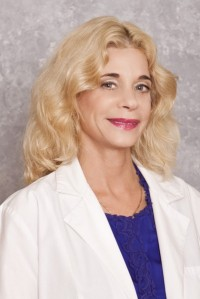 Dr.-Judi-Goldstone-MD-Picture