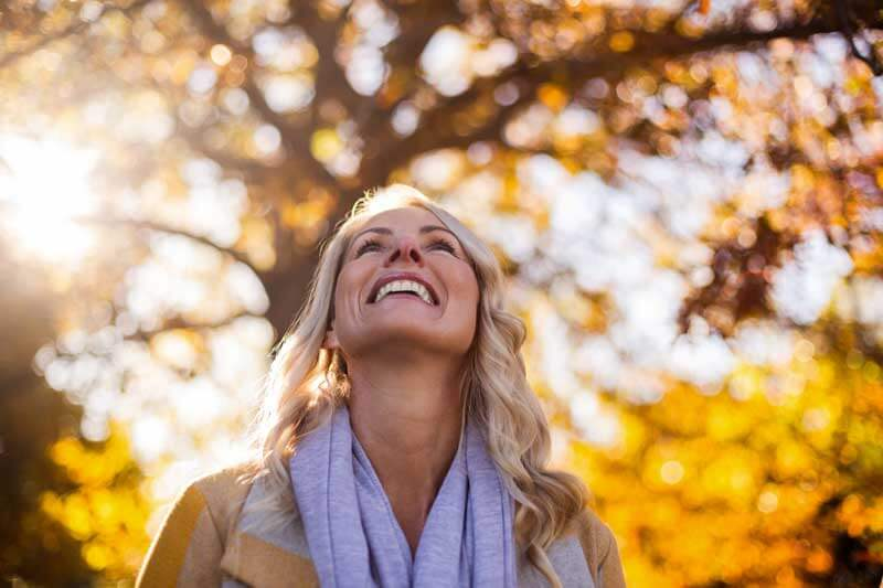 benefits of vitamin d los angeles