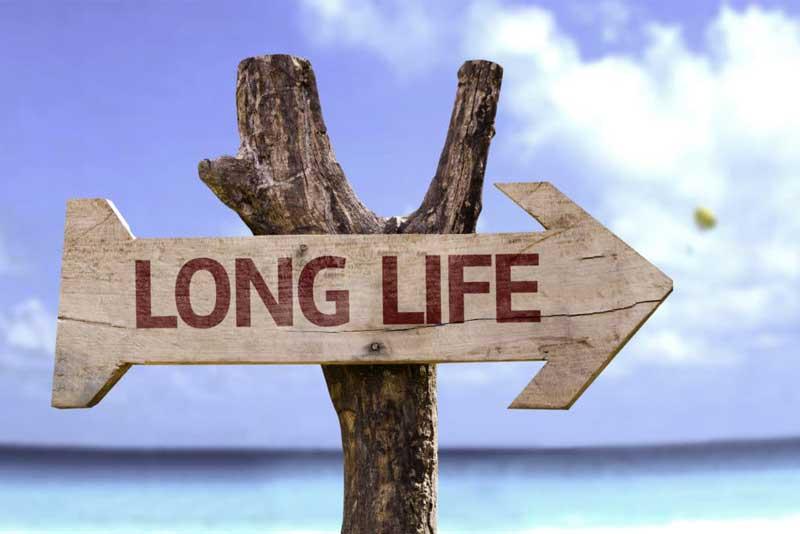long life los angeles | anti-aging clinics long beach