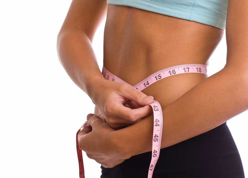 weight loss and holistic health | LA Weight loss clinics