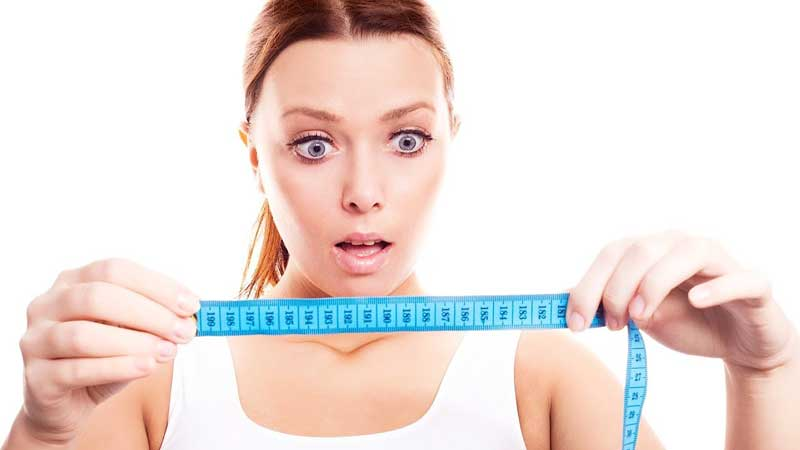 Sleep Affects Weight Loss Los Angeles