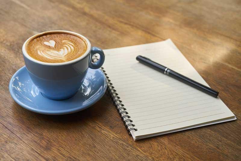 Caffeine and Metabolism Los Angeles