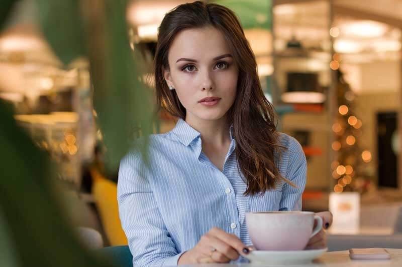 caffeine metabolism and weight loss los angeles