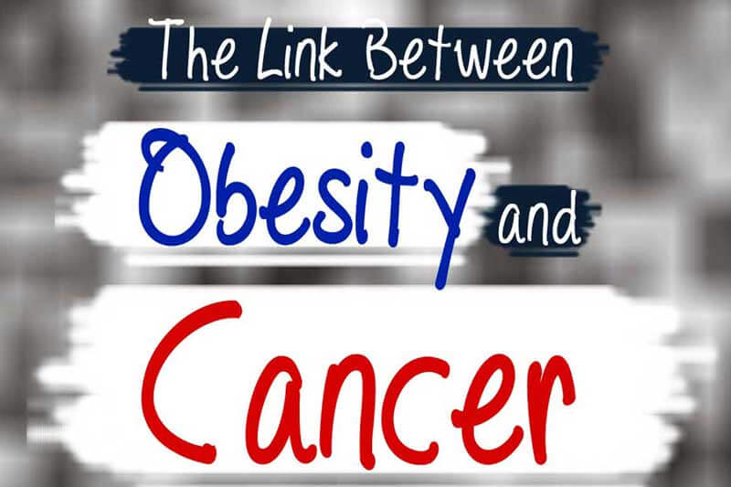 Obesity and Cancer Link Los Angeles