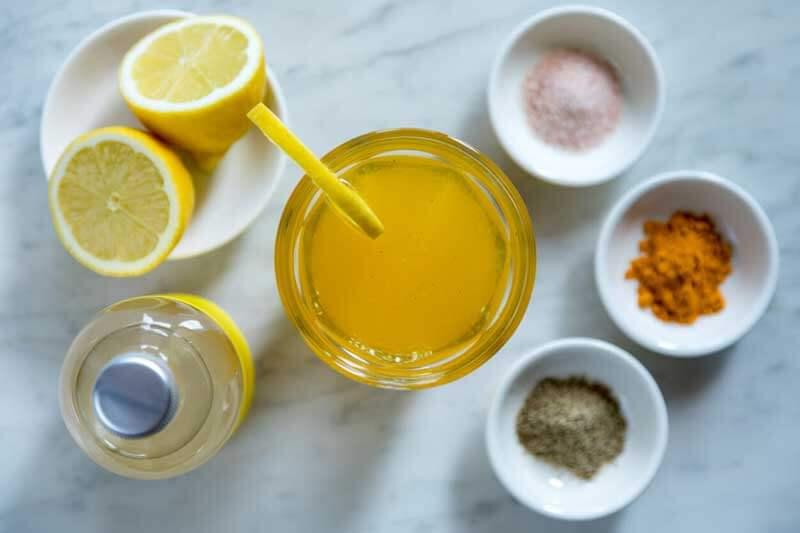 health benefits of apple cider vinegar | weight loss los angeles