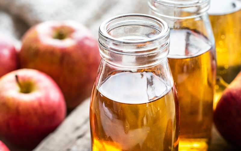 apple cider vinegar weight loss los angeles