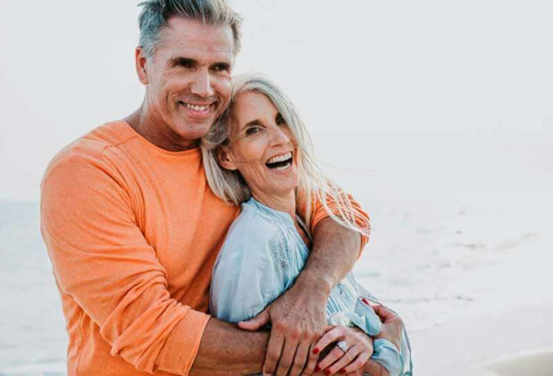 long beach bioidentical hormone replacement therapy