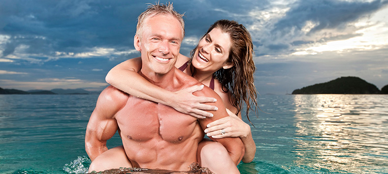 LA bioidentical hormone replacement therapy clinics