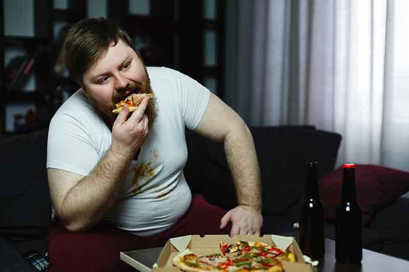 hcg diet and type 2 diabetes los angeles