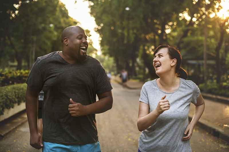 hcg weight loss program los angeles