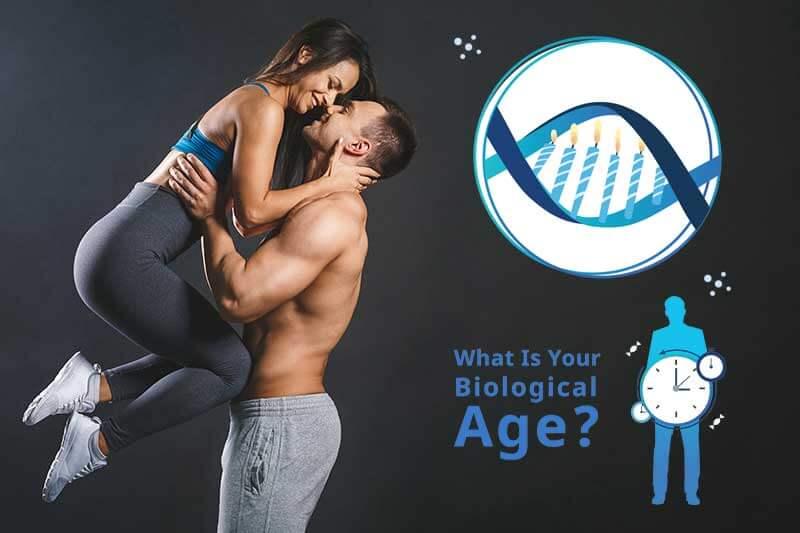genetic testing los angeles | epigenetics LA