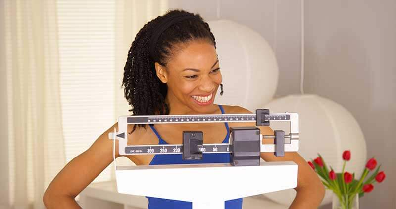 medical weight loss clinics los angeles