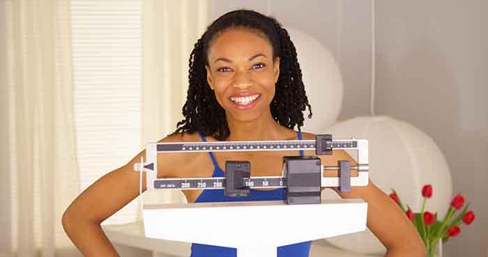 medical weight loss | Medical Weight Loss Diet los angeles