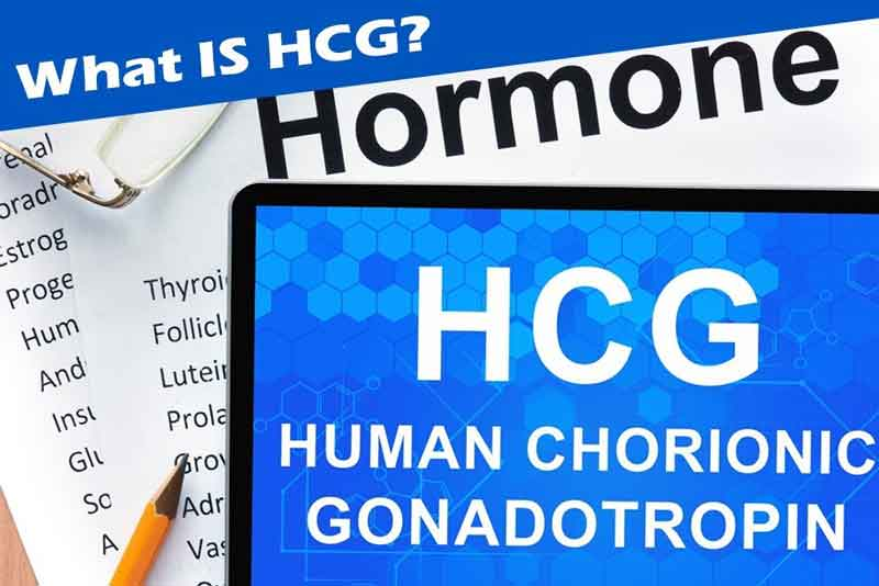 what is hcg? | Medical Weight Loss Diet Los angeles