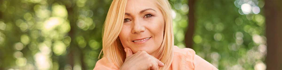 menopause treatment los angeles ca